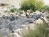 Web Water