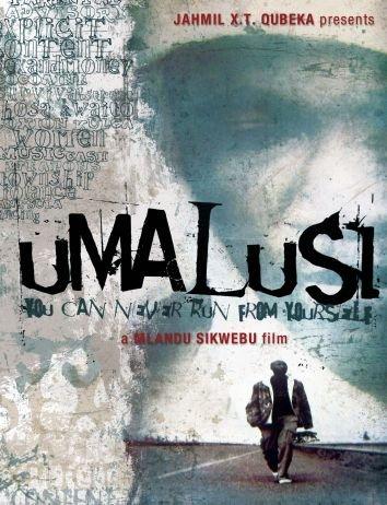 uMalusi the Movie